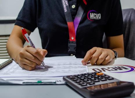 Accountant | Controller