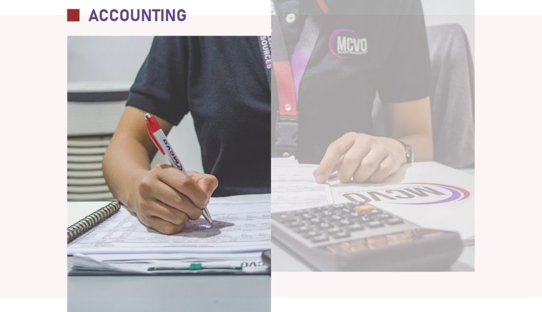 Accounting | Controllers