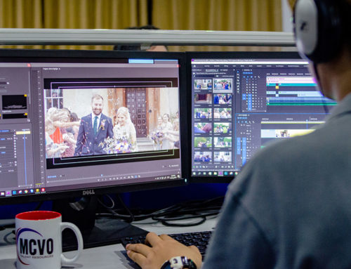 Weighing the Benefits of Outsourcing Video Editing