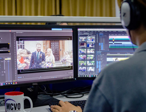 Video Editing Trends 2021: What Video Editors and Businesses Should Know