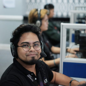MCVO Customer Service Representative   How to Improve Customer Service
