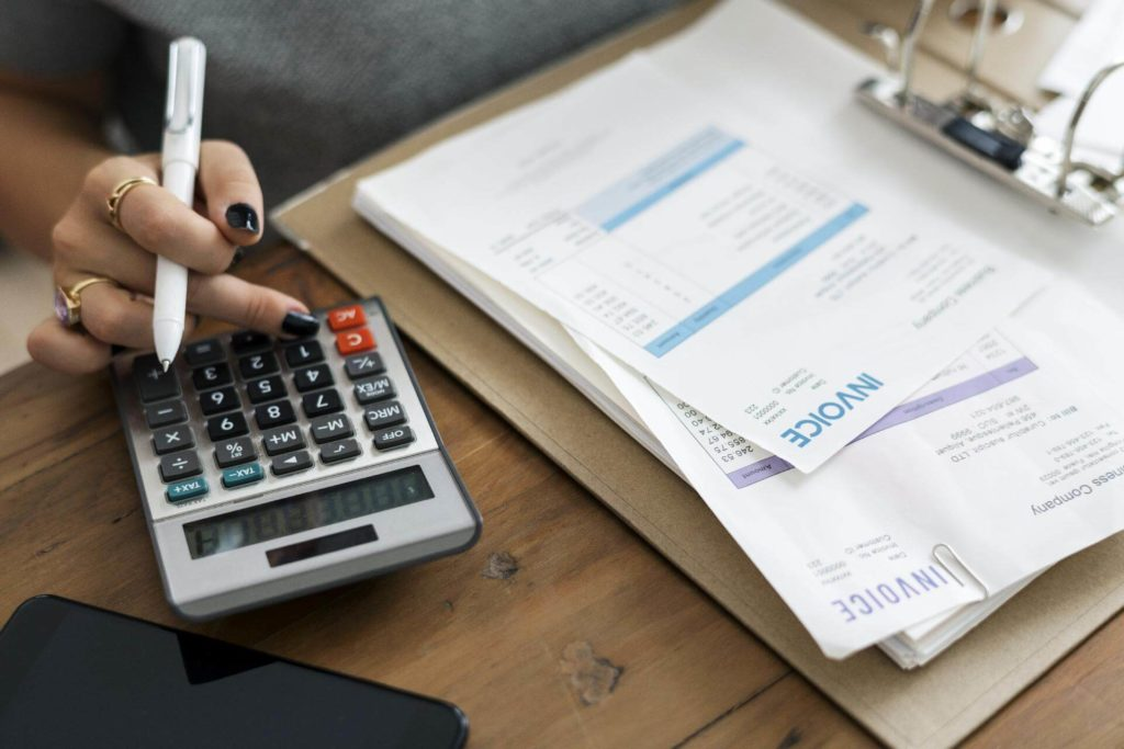 Offshore Accounting Professional   Outsourcing Accounting to the Philippines