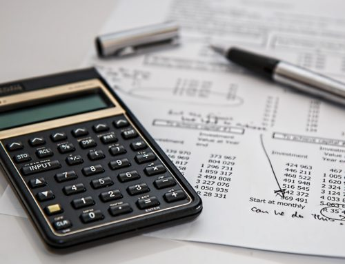 Outsource Bookkeeping Philippines: 3 Best Tips to Hire Offshore Bookkeepers and Accounting Staff