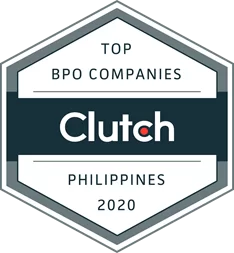 MCVO top bpo companie in the Philippines