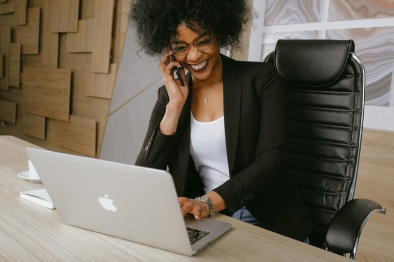 customer service outsourcing mcvo talent resources