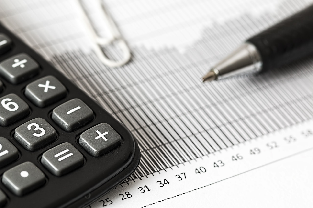 outsource bookkeeping and accounting for startups MCVO