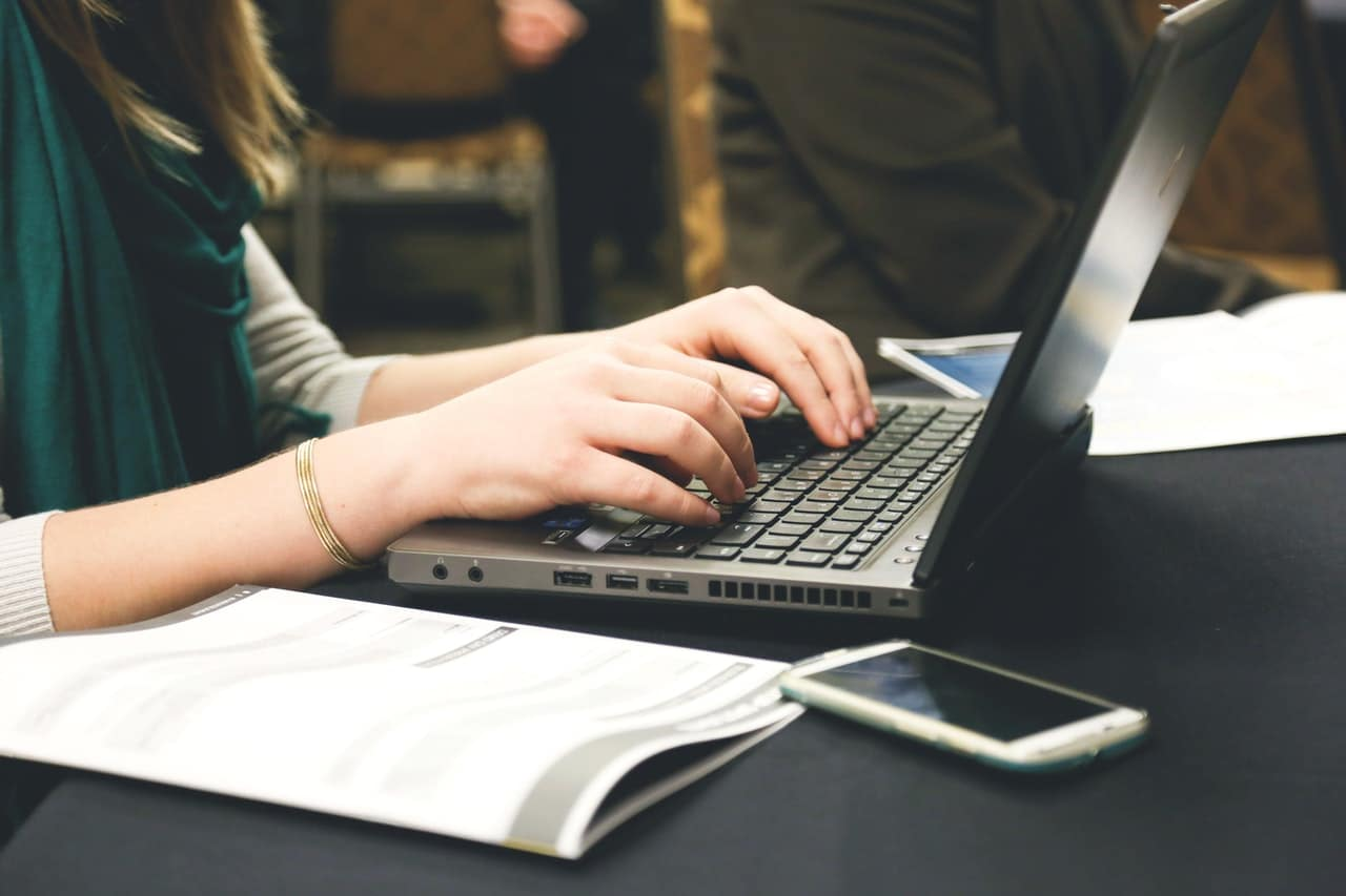 data entry outsourcing tips for success MCVO Talent