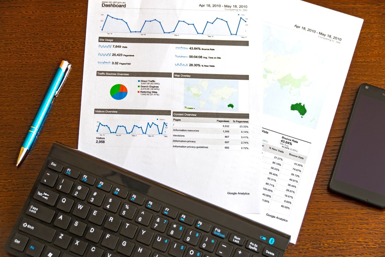 digital marketing strategies for small businesses - MCVO Talent