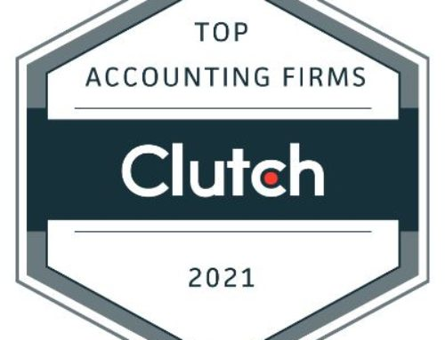 MCVO Talent Outsourcing Services Named Among Top Accounting Firms for 2021