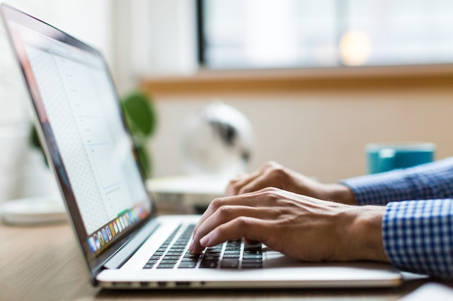 data entry services - MCVO Talent Outsourcing Blog