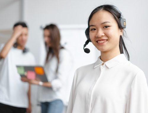 How Do You Outsource Customer Service? Top Questions to Get You Started
