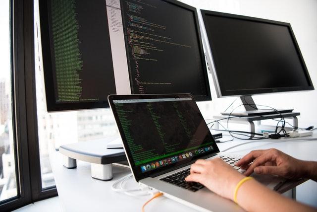 outsource software development - tips for success - mcvo talent