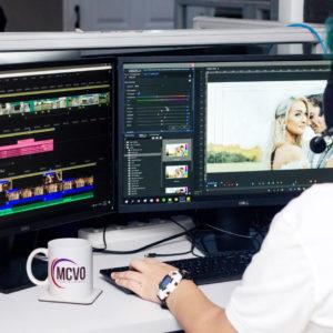 Video-Editing-Back-1