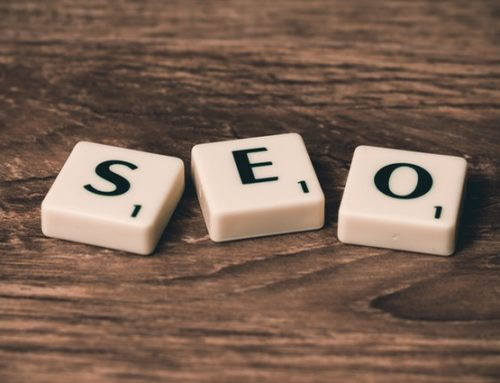 What is an SEO Audit and Why Does Your Website Need It?